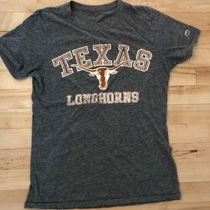 Chip & Pepper Tops - Chip and Pepper Texas tee